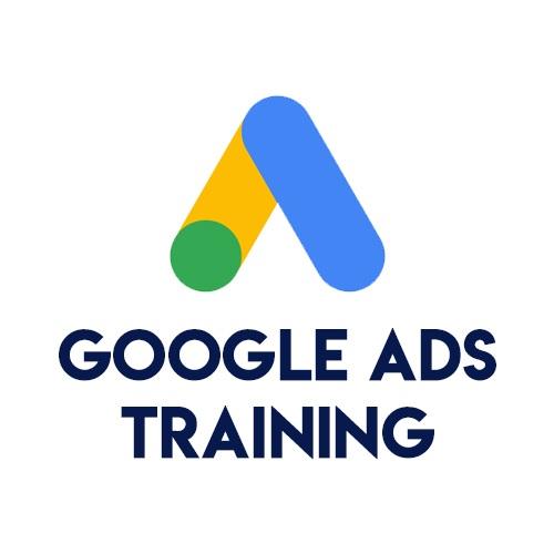 GA Training