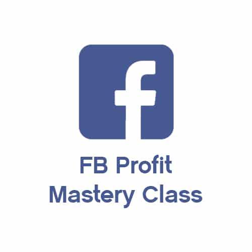 FB-Profit