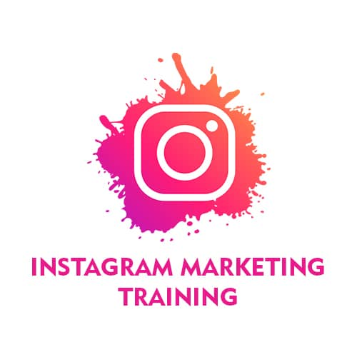 IG-MARKETING-TRAINING