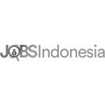 JobsIndonesia bw