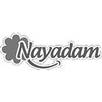 Nayadam bw