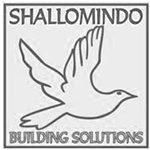 Shallomindo bw