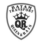 batamtransport bw